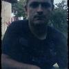 Seruy, 34, г.Турийск