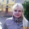ЛЕНА, 45, г.Брянск