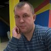 сергей, 45, г.Усинск
