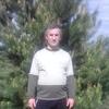 Сергій, 43, г.Ровно