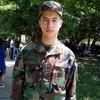 Alexandru, 19, г.Кишинёв