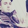 Миша, 28, г.Чалтырь