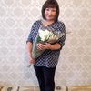 Нина, 34, г.Октябрьский (Башкирия)