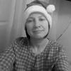 Olga, 40, г.Рига