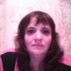 Алена, 43, г.Липецк
