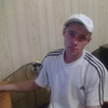 федя, 29, г.Пермь