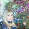 Марина, 29, г.Полтава