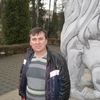 Валерий, 40, г.Сквира