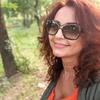 Natali, 53, г.Барселона