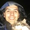 Егор Всм, 25, г.Владивосток