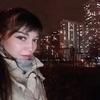 VetaNi, 27, г.Москва