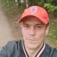михаил, 46 лет, Телец, Ярославль