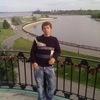 Николай, 29, г.Коноша