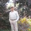 виктор, 72, г.Валдай