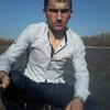 Богдан, 31, г.Рожнятов