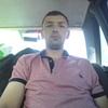 Олександр, 29, г.Макаров
