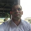 Арман, 32, г.Пятигорск