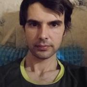 Денис Денисов 29 Новоалтайск