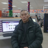 Эхирит, 53, г.Улан-Удэ