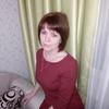 Наталья, 42, г.Псков