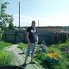 Максим, 28, г.Североуральск