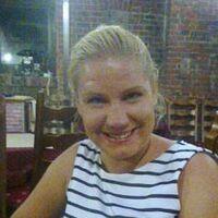 Maria, 40 лет, Рак, Castalla