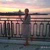 Настенька, 25, г.Нижний Новгород