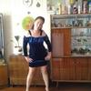 Наталья Семенова, 41, г.Кондопога