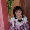 Лидия, 56, г.Донецк
