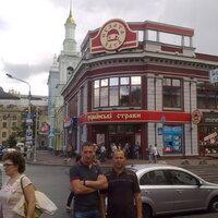 Валерий, 40 лет, Скорпион, Ашхабад