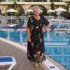 Татьяна Каныгина (Евс, 67, г.Челябинск