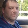 Василий Сулима, 28, г.Винница