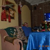 дмитрий, 34 года, Рак, Железногорск-Илимский