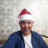 Думан, 40, г.Астана
