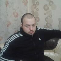 Александр, 34 года, Рыбы, Сургут