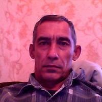 юрий мамаев, 57 лет, Скорпион, Немчиновка