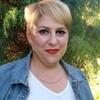 Виктория, 44, г.Никополь