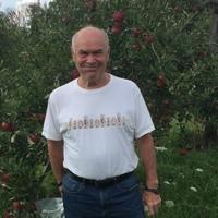 Anatolii, 30 лет, Дева, Колумбия Стейшен