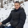 Дмитрий Сычов, 26, г.Новосибирск