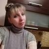 Natalya, 45, Minsk