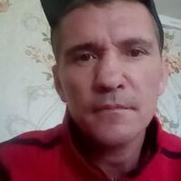 Юрий, 38 лет, Весы, Красноярск
