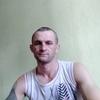 виктор, 36, г.Курск