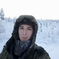Евгений, 31 год, Лев, Ейск
