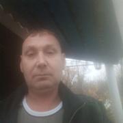 Иван 44 Волгоград