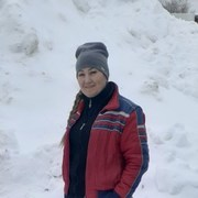 Наталья 48 Волгоград