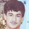 Фарход, 38, г.Ташкент