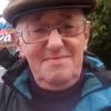 Александр, 69, г.Новосибирск