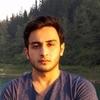 Alparslan, 25, г.Стамбул
