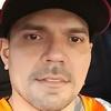 Carlos Alvarez, 45, г.Вустер