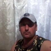 дмитрий 31 Инжавино